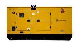 330 kVA