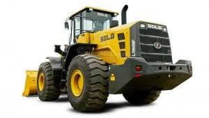 SDLG-L968F-Wheeled-Loader-640